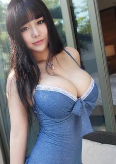 asian girl massage indian esort