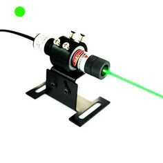 Intelligent Feedback Constant Current Supported Green Dot Laser Alignment http://www.anunico.fr/ad/industry_equipment/intelligent_feedback_constant_current_supported_green_dot_laser_alignment-18969812.html