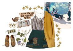 I woke up with my green eyes blue & all I think about is you by purpleghost on Polyvore featuring polyvore, fashion, style, Charlotte Russe, Jean Shop and clothing