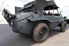 http://tyw4wd.mforos.com/1979547/11044726-volkswagen-schwimmwagen-una-buena-adquisicion-para-la-marroc/