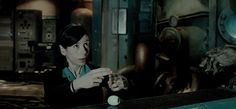 the shape of water | Tumblr