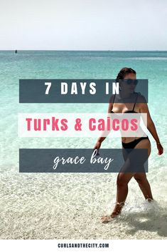 Things to do in Turks and Caicos. What to eat. Where to stay. All the details that make a perfect vacation. Honeymoon Vacations, Vacation Spots, Dream Vacations, Vacation Ideas, Grand Turk Island, Best Wineries In Napa, Turks And Caicos Vacation, The Turk, Hotels And Resorts