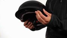 If you are one among those who are more concerned about their budget, you should opt for the #motorcyclelowprofilehelmets. It's the helmet headquarters where you can get these helmets in the best deal. Biker Outlet Store is the place to be for those who are looking for ultimate style, fashion and the best deal on the motorcycle low profile helmets. Motorcycle Outfit, Motorcycle Helmets, Novelty Helmets, Outlet Store, Style Fashion, Biker, Budget, Profile, Best Deals