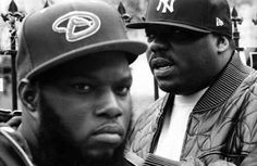 Beanie Seagal And FreeWay Hip Hop Americano, Fight The Power, My Generation, Home Team, I Cant, Reggae, Hiphop, Music Artists, Love Of My Life