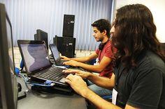 Tecnologías de la información; uno de los sectores que genera más empleo en Jalisco