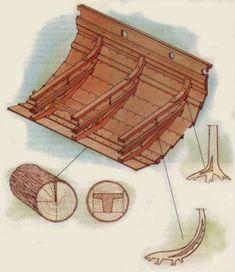 Viking Jewelry, Ancient Jewelry, Viking Longship, 17th Century Art, Boat Projects, Naval, Viking Ship, Ragnar, Wooden Boats