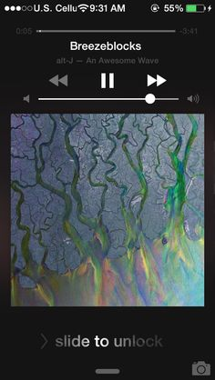 also if you like alt-j there's a band somewhat similar to them imo that i recently found called glass animals and even tho they've probs existed forever and a lot of you probs already know about them i just thought i would say sO