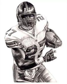 Brandon Jacobs #nyg My Giants, New York Giants, Brandon Jacobs, G Man, Helmet Design, Sports Art, Football Season, New Art, Nfl