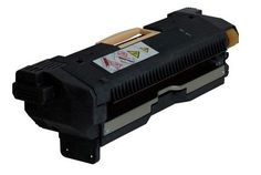 Genuine printer cartridges that meet your needs! Printer Cartridge, Meet You
