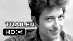 The Pleasures of Being Out Of Step Official Trailer (2014) - Nat Hentoff...