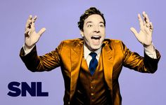 Essay Two: Jimmy Fallon and the Myth of Loki | All Shook Up
