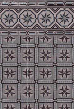 black carpet layout - lantiquario.com