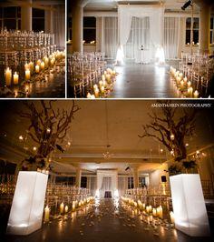Room 1520 Amanda Hein Photography Chicago Wedding Venues Weddings