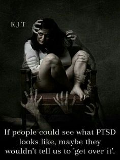 PTSD and recovery from narcissistic sociopath relationship abuse #PTSD-Post-TraumaticStressDisorder