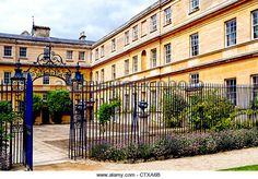 trinity-college-oxford-ctxa6b.jpg 640×445 Pixel