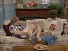 Mad Tv - Stuart Bloopers