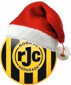 Supporters namens de volledige selectie van Roda JC de technische staf en het personeel wensen wij jullie een ontzettend mooi kerstfeest en een sportief en gezond 2017 toe!