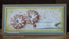 Heikes Kartenwerkstatt | Kreatives mit Stampin' UP! für jeden Anlass mit Liebe zum Detail | Page 8