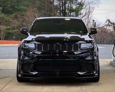 Lifted Jeep Cherokee, Jeep Wrangler Lifted, Jeep Grand Cherokee Srt, Lifted Jeeps, Jeep Jeep, Jeep Wranglers, Jeep Srt8, Mopar, Chevrolet Tahoe