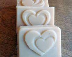 Image result for bar soap carving patterns