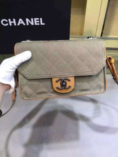 chanel Bag, ID : 32124(FORSALE:a@yybags.com), chanel c, chanel organizer purse, chanel clip wallet, chanel discount designer handbags, chanel hiking backpack, chanel where to buy backpacks, chanel satchel handbags, chanel designer bags, chanel company profile, chanel swiss gear backpack, chanel black leather handbags, chanel designer purses #chanelBag #chanel #chanal #handbags