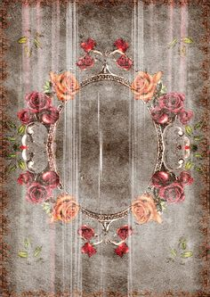 Dynasty, new product by Rug'Society. Subtle and with a very strong message, Dynasty inspired by the Chinese imperial crowns rich in flowers and golden elements, sign of wealth and royalty. #rug #carpet #rugsociety #inspiration #homedecor #interiordesign #homedesign #designers #interiors #trendy #trend #designlovers #colors #match #project #dynasty #china #flowers #imperial #crown #royal #luxury