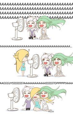 Video Game Memes, Video Games Funny, Funny Games, Super Smash Bros Memes, Nintendo Super Smash Bros, Cute Comics, Funny Comics, Touko Pokemon, Metroid