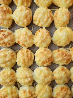 Snack Recipes, Snacks, Chips, Ethnic Recipes, Food, Snack Mix Recipes, Appetizer Recipes, Appetizers, Potato Chip