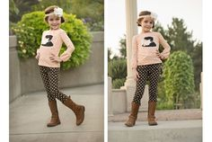 Image result for kids fashion poses