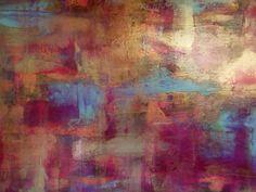 Enchantment — Pearapple Studio www.cbrart.com