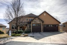 View the most popular homes currently listed in the city of Littleton, Colorado!