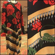 LuLaRoe Elegance, LuLaRoe Debbie Dress! Add the link in my ...