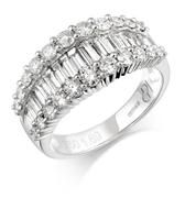 Wedding Bands from Fox Jewellers. Diamond Wedding Bands, Diamond Rings, Rare Gemstones, Sapphire, Fox, White Gold, Jewels, Jewellery, Engagement Rings