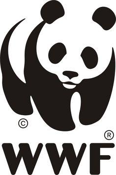 Het World Wide Fund for Nature - waarvan de Nederlandse tak Wereld Natuur Fonds heet en de Amerikaanse World Wildlife Fund - is een toonaangevende, wereldwijd opererende organisatie voor bescherming van de natuur.