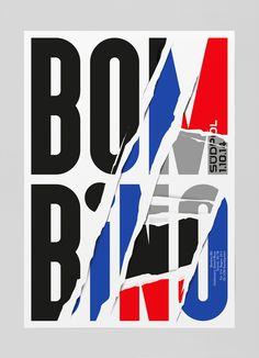 Bombino-StudioFeixen.png (1300×1800)