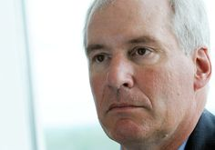 Fed's Rosengren warns that Fannie, Freddie reform could roil commercial real-estate market - MarketWatch Blue Streaks, Commercial Real Estate, Real Estate Marketing, Home Buying, Unemployment Rate, Interest Rates, Boston, Houses, Blue Stripes