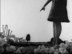 Antologias de un Kronopio y sus Rosas Azules: Vincent by Tim Burton (SUBTÍTULOS EN ESPAÑOL)