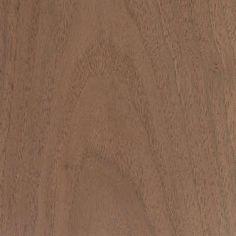Cross-cut Black Walnut Pen Blanks Long By Square, Pen Turning Blanks, Wood Blanks