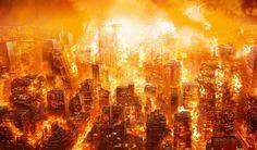 Када Кина ово каже, онда је крај, спремите се: Трећи светски рат је апсолутно неизбежан, тврди Кина … - http://www.vaseljenska.com/wp-content/uploads/2017/08/trhzrthbfggsdv-640x376.jpg  - http://www.vaseljenska.com/vesti-dana/kada-kina-ovo-kaze-onda-je-kraj-spremite-se-treci-svetski-rat-je-apsolutno-neizbezan-tvrdi-kina/