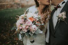 Wedding photography Transylvania | Photographer Majos Daniel | www.majosdaniel.ro instagram.com/majosdanielfoto facebook.com/mdfotostudio Floral Wreath, Wedding Photography, Wreaths, Facebook, Instagram, Decor, Floral Crown, Decoration, Door Wreaths