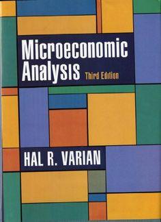Macroeconomics 20th edition mcconnell pdf download