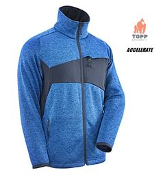Jacheta Mascot Accelerate 3 sezoane Mascot Workwear, Romania, Work Wear, The North Face, Athletic, Sport, Fashion, Tricot, Outfit Work