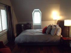 modern-bedroom.jpg (640×480)