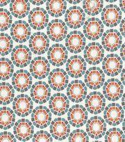 Keepsake Calico™ Cotton Fabric-Pablo Sterling,