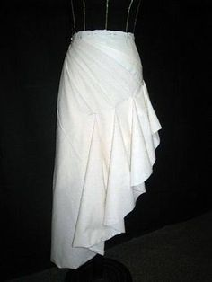Image result for draping techniques