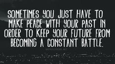 Life Quotes for Teens | quotes, best life quotes, quotes for teenagers, boy - inspiring ...