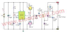 https://www.google.com.br/search?newwindow=1&client=ubuntu&hs=6sF&channel=fs&dcr=0&tbm=isch&sa=1&ei=JRO4WsLnAYKEwQSxyoUw&q=40106+voltage+isolated&oq=40106+voltage+isolated&gs_l=psy-ab.3...45250.52738.0.53408.16.16.0.0.0.0.188.1946.0j12.12.0....0...1c.1.64.psy-ab..4.1.158...0i19k1.0.6yz62Vr6_A0#imgrc=YXZZf3wUZhcjCM: