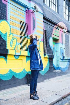 BOX_PARK_London-Denim_Double-Topshop-Cut_Out_Boots-Street_Style-Outfit-10