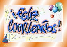 Nombres en letra timoteo - Imagui Origami, Happy Birthday, Diy Crafts, Lettering, Words, Party, Grafiti, Ideas Creativas, Nike