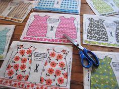 News   sophie tilley designs